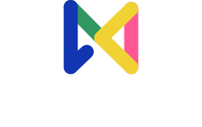 Learn by Creation