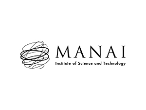 Manai Institute of Science and Technology